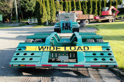 Tow Truck Vehicle Towing